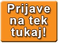 Povezava na http://www.protime.si/prijava/afroditin-tek-s-stajerskim-valom