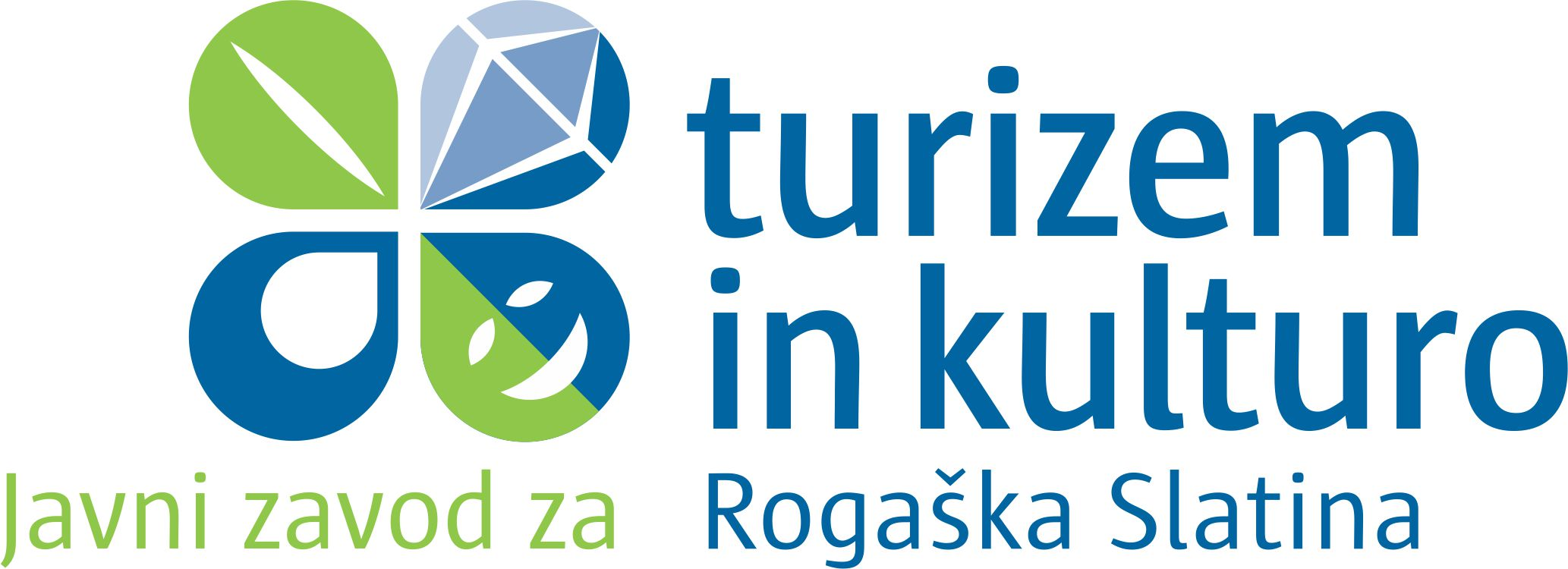 www.rogaska-tourism.com/